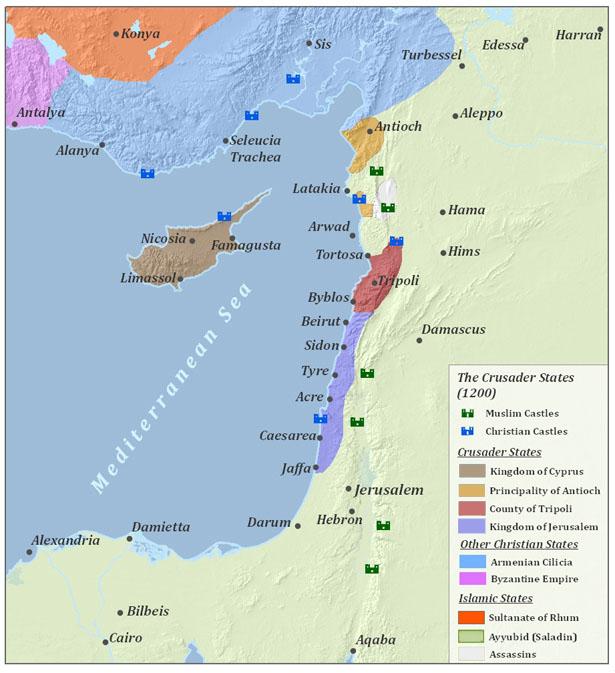 The_Crusader_States_(1200)
