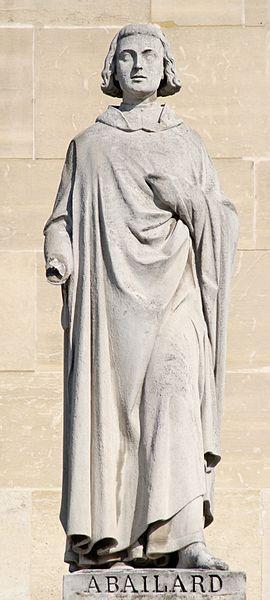 270px-Abelard_cour_Napoleon_Louvre