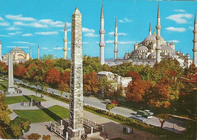 sultanahmet-avenue-hippodrome-istanbul