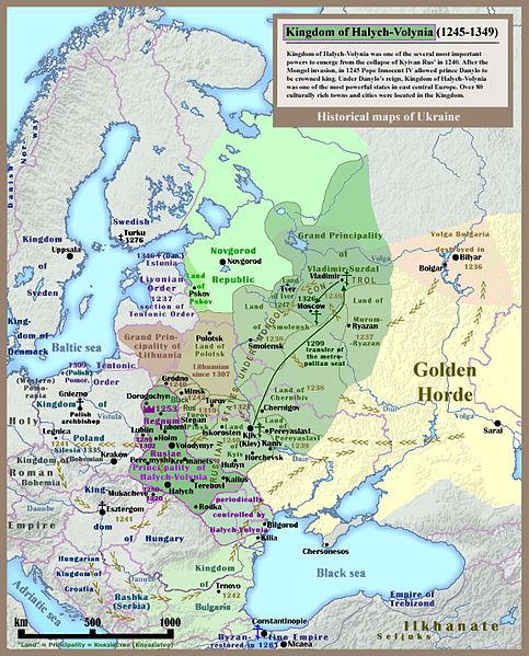 Kingdom_of_Galicia_Volhynia_Rus'_Ukraine_1245_1349