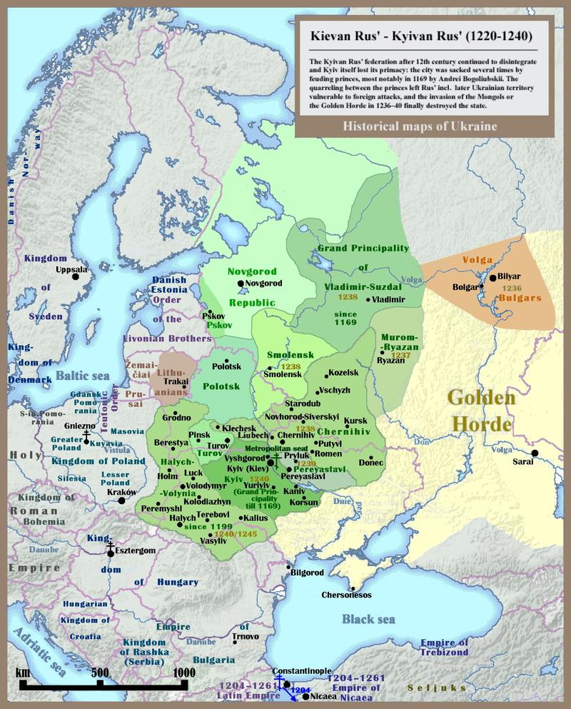 Kyivan_Rus'_1220-1240 (1)