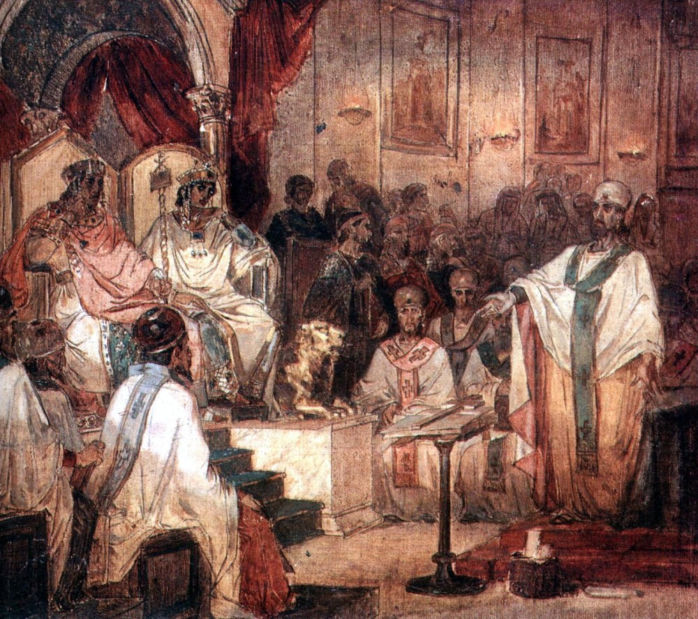 Fourth_ecumenical_council_of_chalcedon_-_1876