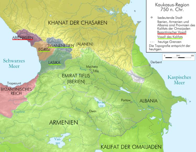 771px-Caucasus_750n_de