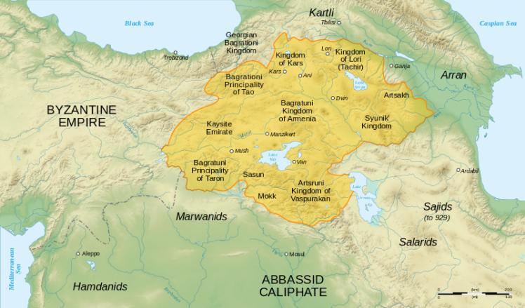 Bagratuni_Armenia_1000-en.svg