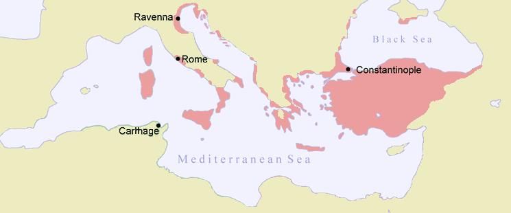 ByzantineEmpire717AD