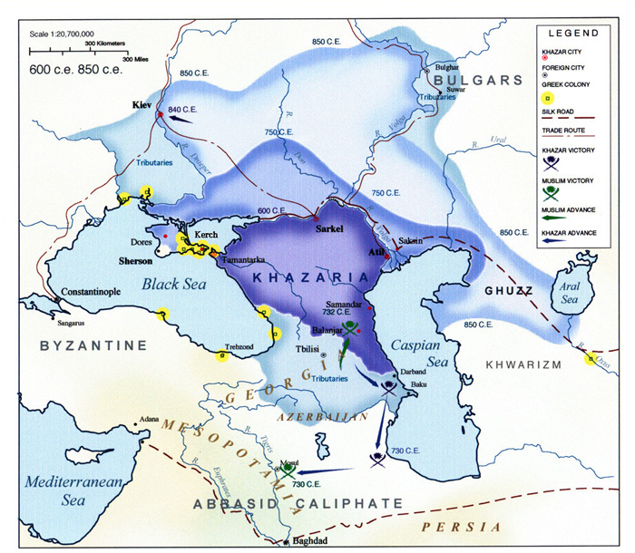 Khazaria_map_from_600_till_850