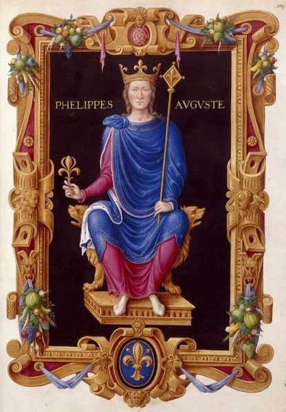 416px-Philippe_II_Auguste