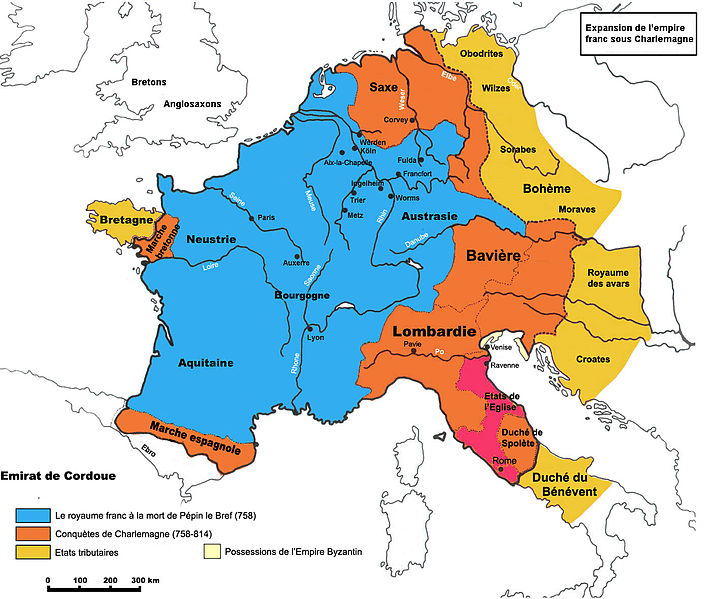 711px-Empire_carolingien_768-811