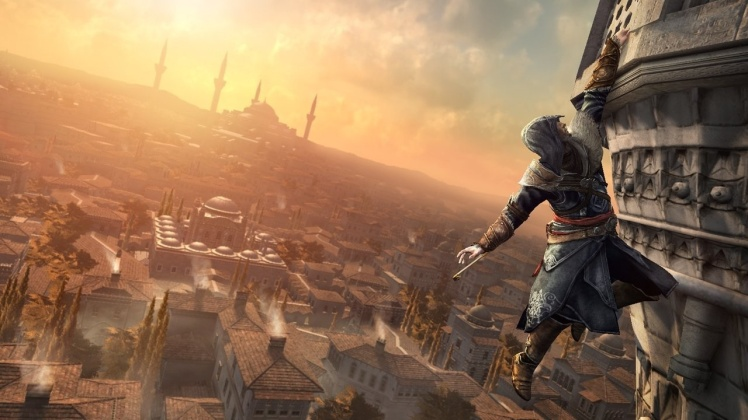 Assassins_Creed_Revelations_2