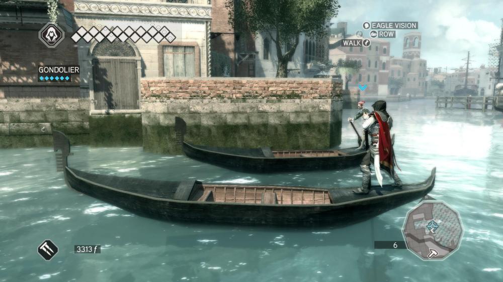 AssassinsCreedII-211