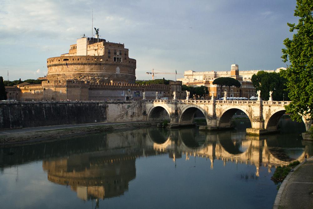 Roma05