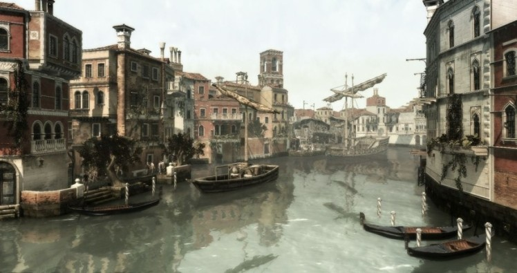 Venise_Grand_canal