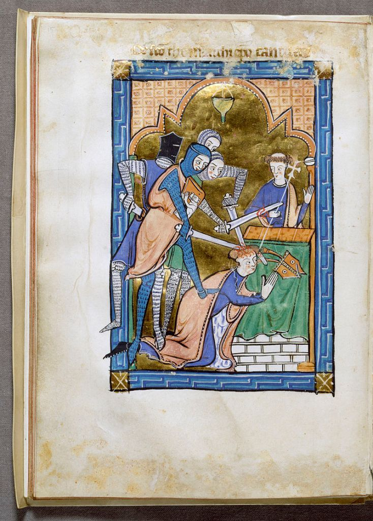 800px-English_-_Martyrdom_of_Saint_Thomas_Becket_-_Walters_W3415V_-_Open_Reverse
