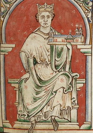 BL_MS_Royal_14_C_VII_f.9_(John)_(cropped)
