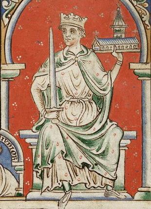 BL_MS_Royal_14_C_VII_f.9_(Richard_I)_(cropped)