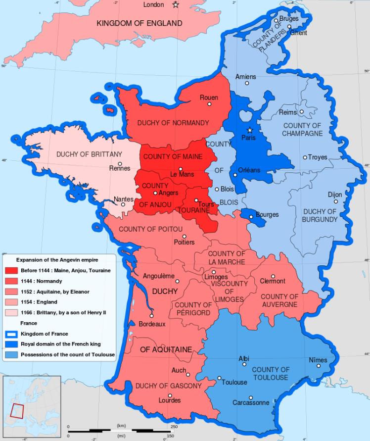 France_1154-en.svg