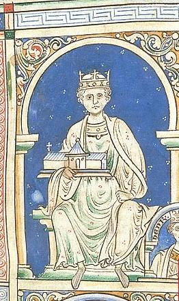 Henry_II_of_England