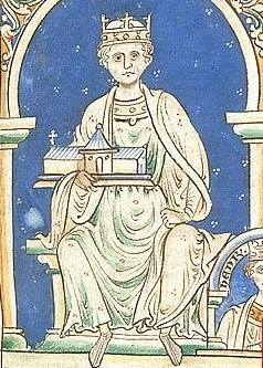 Henry_II_of_England_(cropped)