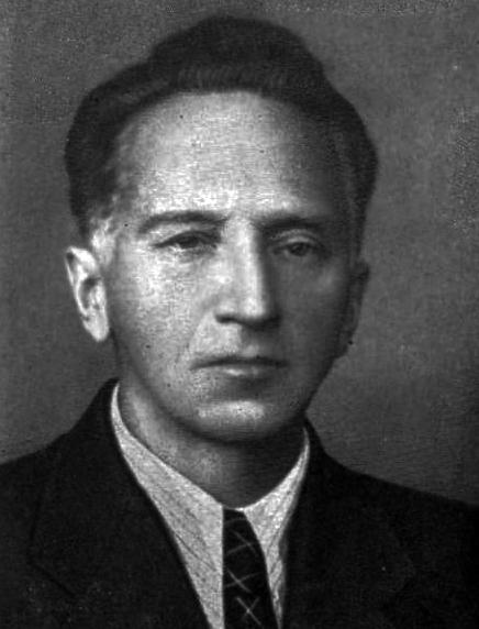 kovalivsky