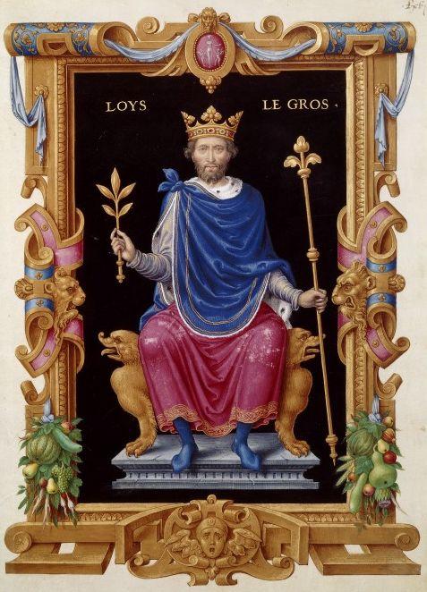 Louis_VI_le_Gros