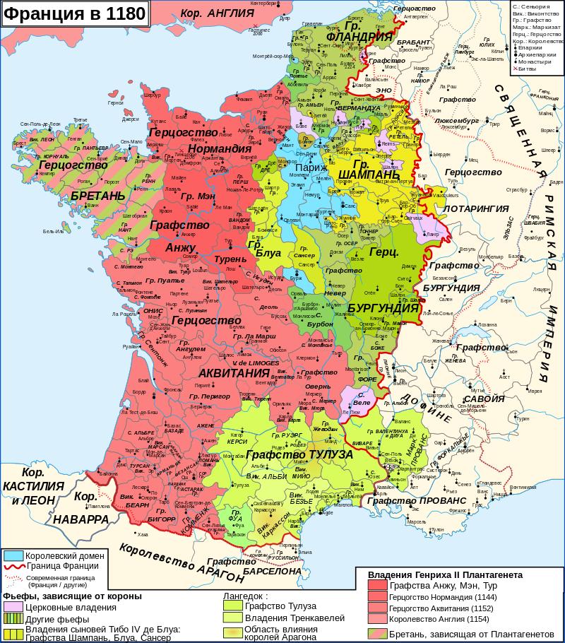 Map_France_1180-ru.svg