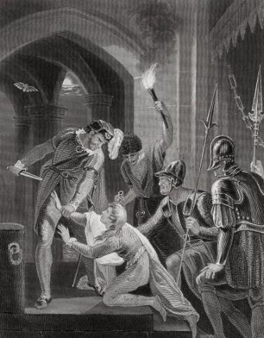 Murder_of_Prince_Arthur