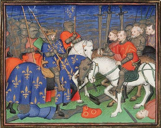 Philippe_II's_victory_at_Bouvines