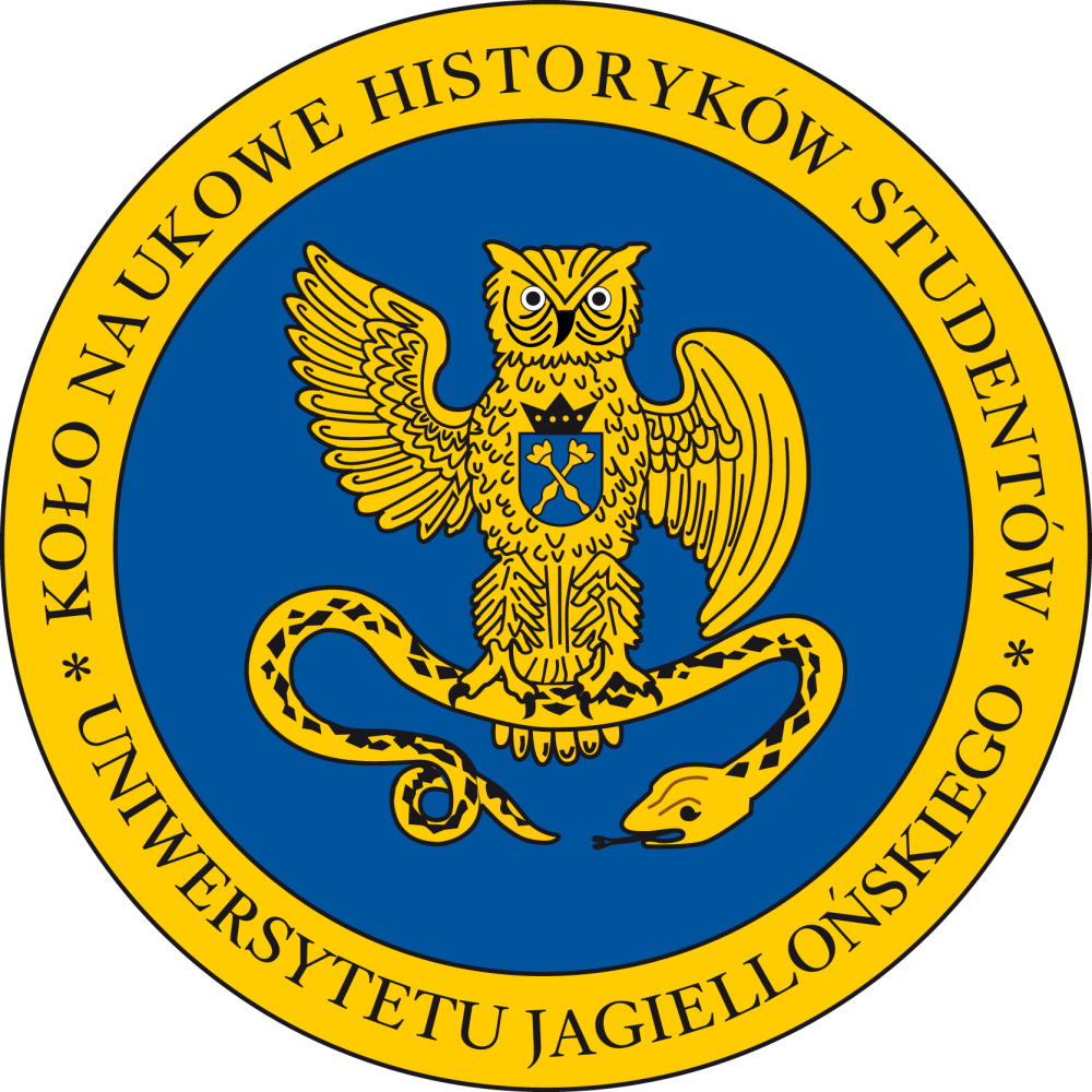 logo knhs poprawione