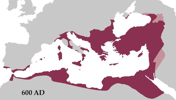 Roman_Empire_600_AD