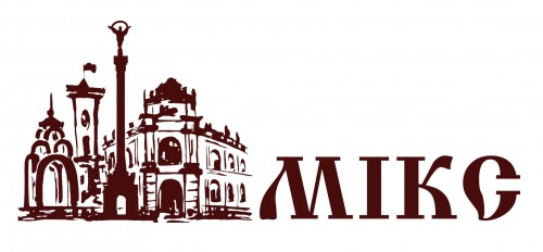 miks_logo-1-e1453147844102