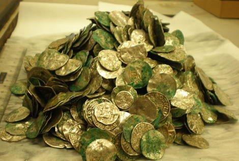 viking-coins