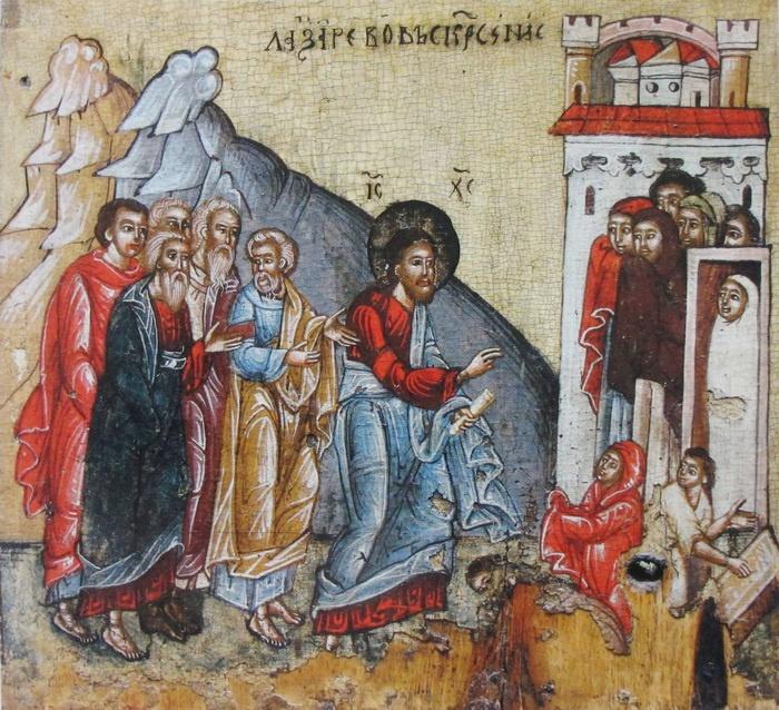 1428152421_voskresinnya-pravednogo-lazyarya