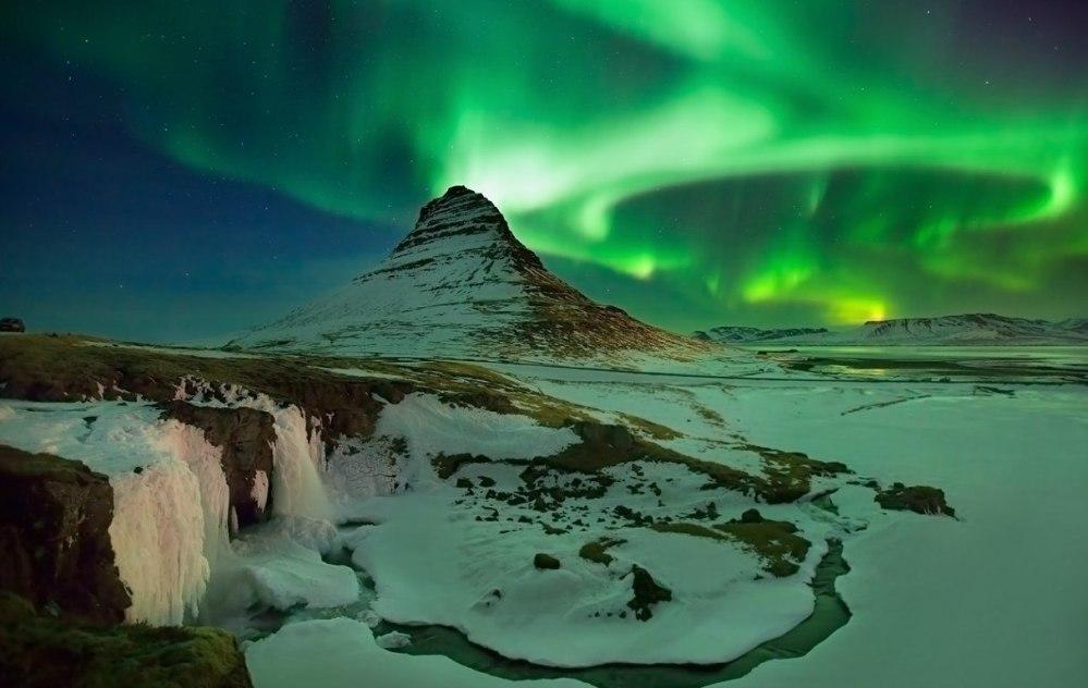 iceland_261020131346_000