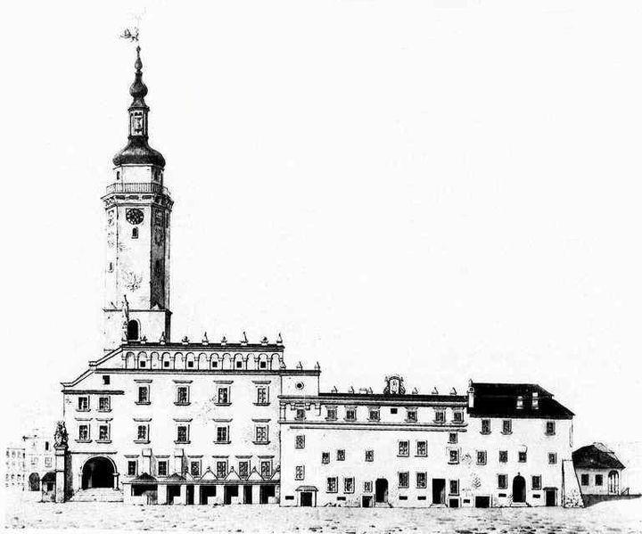 720px-Ratusz_lwowski_przed_1826