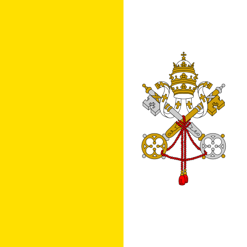 Flag_of_the_Vatican_City.svg
