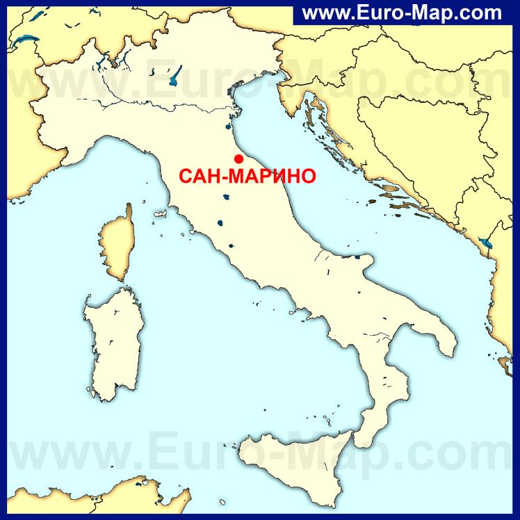 san-marino-na-karte-italii