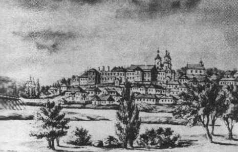 Vinnica1870