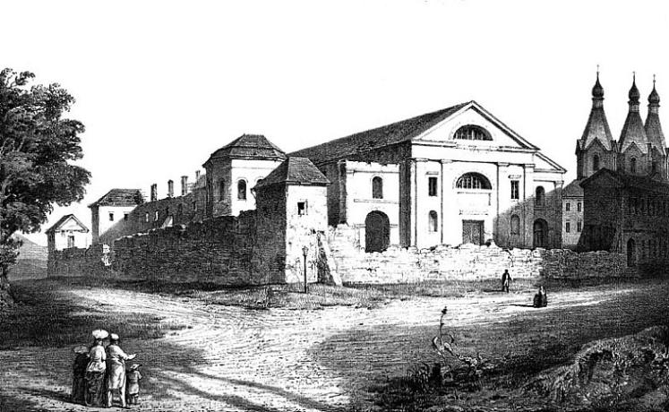 Vinnitsa-Moory-Walls