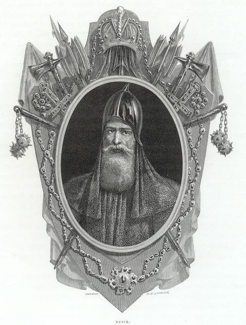 danish_viking_rurik