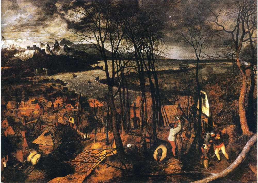 the-gloomy-day-1559