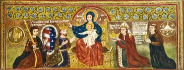 800px-coronation_of_charles_i_by_virgin_mary