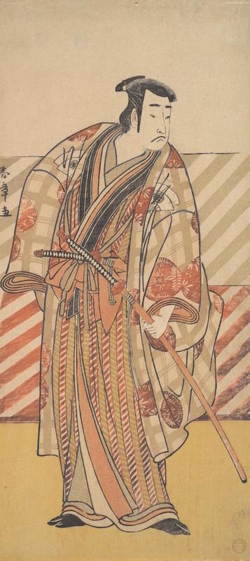 content_onoe_matsusuke_as_a_samurai_of_the_fujiwara_clan_artist-_katsukawa_shunsho___japanese__1726_1792__period-_edo_period__1615_1868__date-_ca-_1782_dp132810