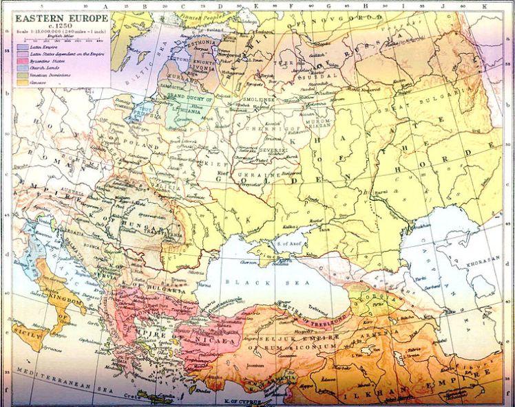 eastern_europe_around_1250