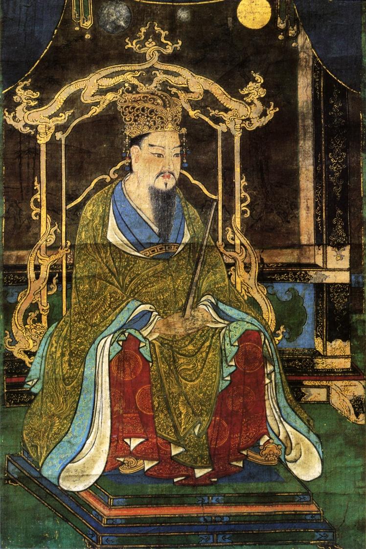 emperor_kammu_large