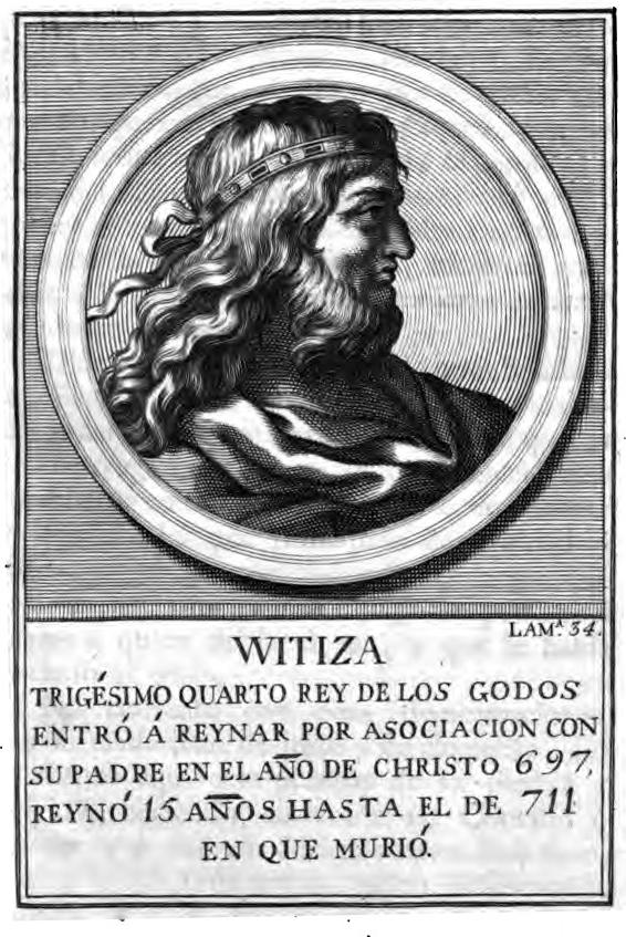 34-witiza