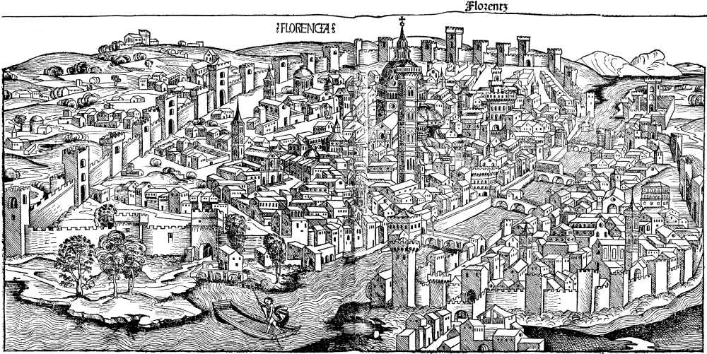 florence1493