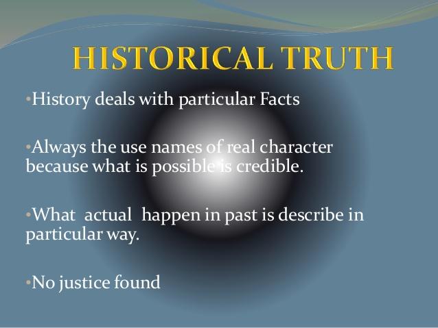historical-truth-versus-literary-truth-3-638