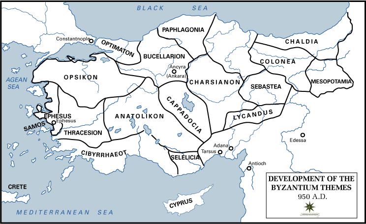 byzantine_empire_themata-950