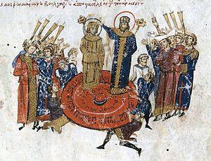 michael_i_roman_emperor_coronation