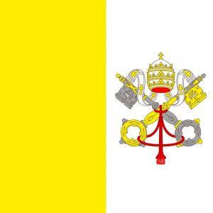 032-vatikan